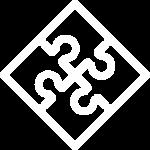 puzzle-150x150
