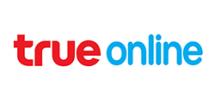 true-online